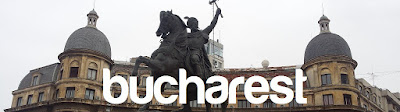 http://wikitravel.org/en/Bucharest