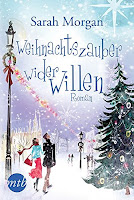 https://cubemanga.blogspot.com/2018/01/buchreview-weihnachtszauber-wider-willen.html