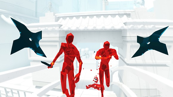 superhot-vr-pc-screenshot-1