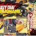 Crazy Taxi Gazillionaire v14647 Apk Mod [Money]