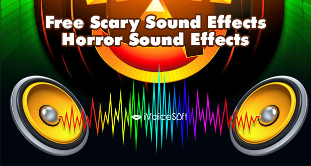 Amjad urdu sms: 1 Hours of Horror Audio effects for Halloween