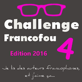 Je lis des auteurs français de SFFFH
