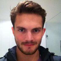 Simon Hanly-Jones, ex-Turner Freeman