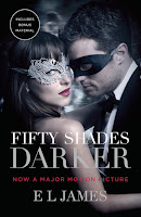 Fifty Shades Darker Watch Hollywood Full Movie | Watch Online Movies Free Hd Download