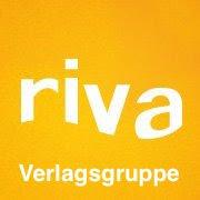 https://www.m-vg.de/riva/shop/home/
