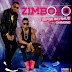 AUDIO | Serge Beynaud Ft. Diamond Platnumz - Zimbolo | Download