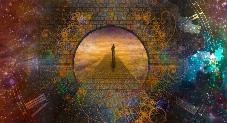 Quién eras en tu vida pasada, según tu signo del zodiaco