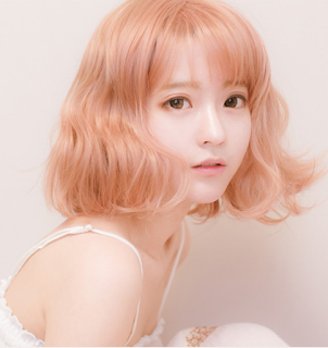 http://asiancute.storenvy.com/products/11365782-japanese-sweet-curly-hair