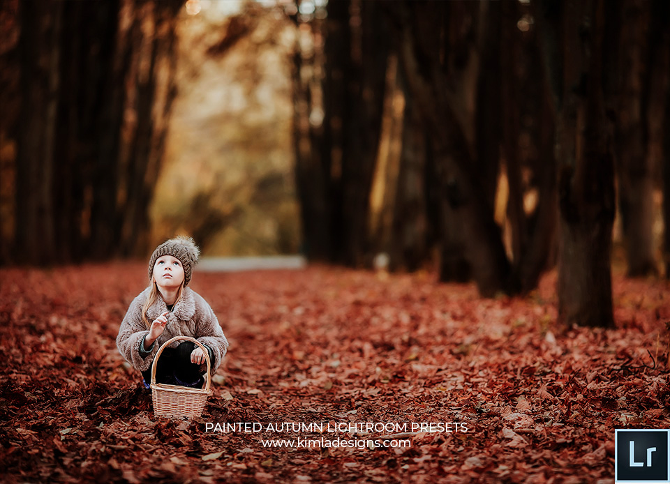 https://1.bp.blogspot.com/-KDGZI-hAcCA/XYJdYko-SvI/AAAAAAAAFG4/jnJz0dVW-G4ggLUPM7ZhRShKAFO802b6wCLcBGAsYHQ/s1600/Painted-Autumn-Lightroom-Presets-for-Photographers.jpg