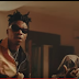 [VIDEO] MAYORKUN - TRUE FEAT. KIZZ DANIEL
