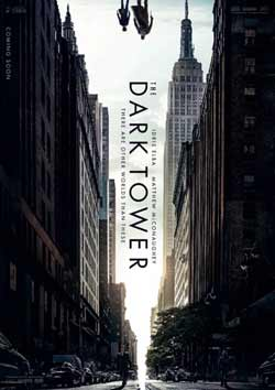 Dark Tower 2017 Hollywood 300MB Full Movie HDTS 480p at movies500.site