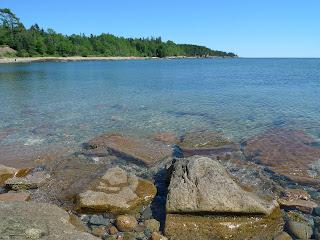 Acadia-National-Park-Cadillac-Mountain-Atlantic-Ocean