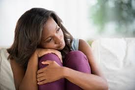 infertility in female