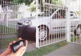Servicio de cerrajería para puertas blindadas < Lléida >