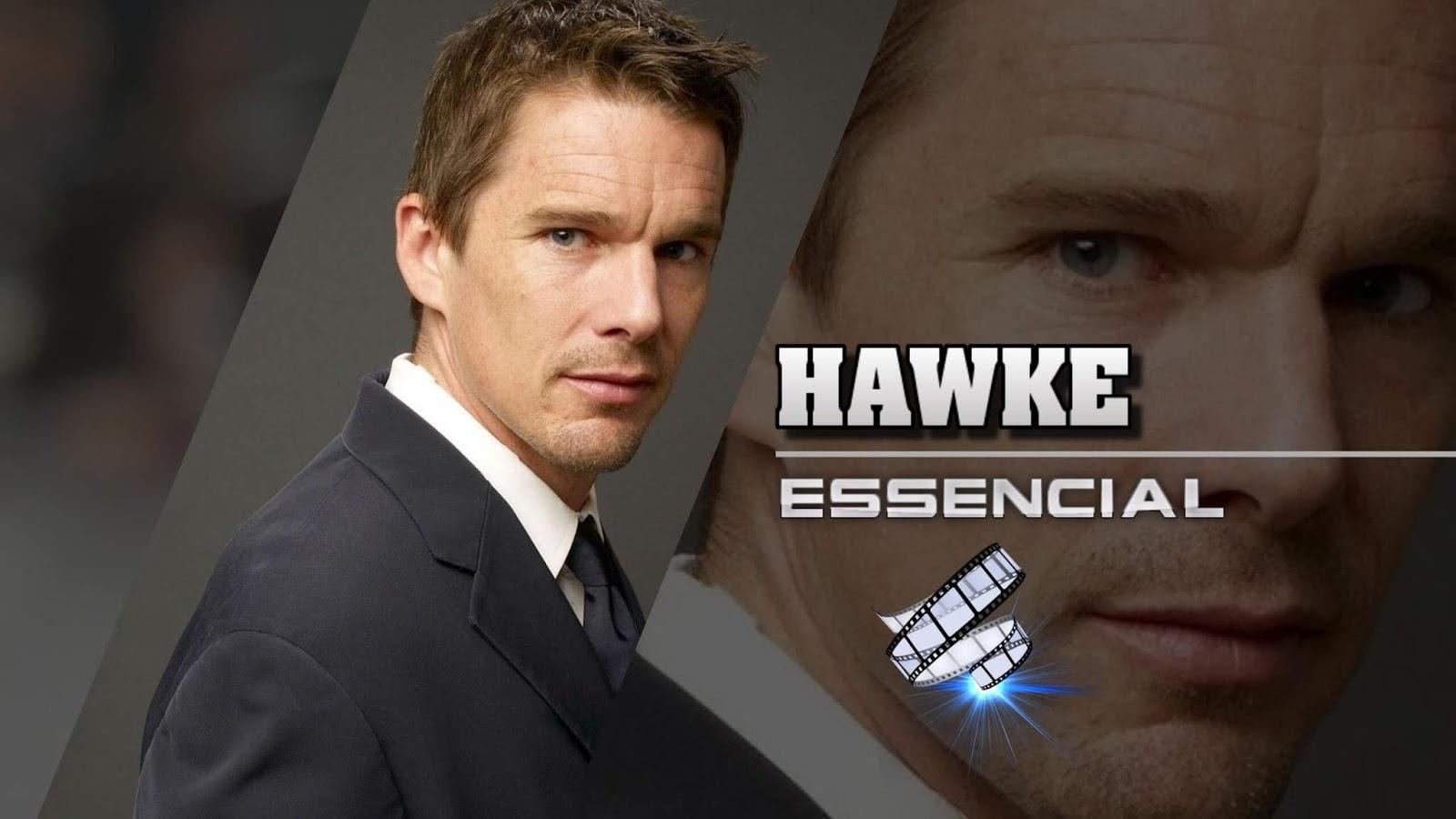 ethan-hawke-10-filmes-essenciais