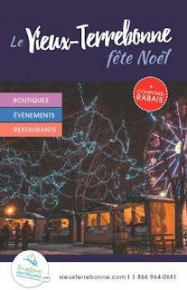 https://terrebonnemascouche.com/fr/idees-de-sortie-vieux-terrebonne/vieux-terrebonne-fete-noel/