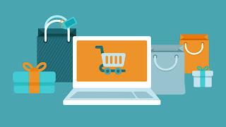 2019 En İyi Online Alışveriş Siteleri: Türkiye