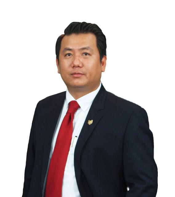 kinh nghiem dau tu bat dong san