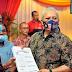 700 bekas ahli Amanah sertai UMNO Labuan