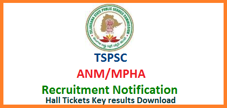 tspsc-anm-mpha-recruitment-notification-educational-qualifications-exam-pattern-vacancy-details-tspsc.gov.in-apply-online-results-download