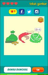 kunci jawaban tebak gambar level 47 beserta gambarnya
