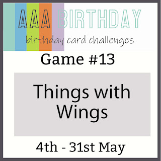 https://aaabirthday.blogspot.com/2020/05/game-13-things-with-wings.html
