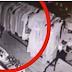 ဆုိင္ရွင္ေဟာင္းရဲ႕ ဝိဥာဥ္ကို CCTV မွာ အမွတ္မထင္ရုိက္ကူးမိခဲ့