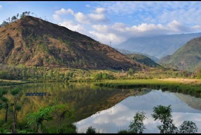Nagaland Tourism Places,  Nagaland Tourist Places,tourist destinations in Nagaland,Top Places to Visit in Nagaland