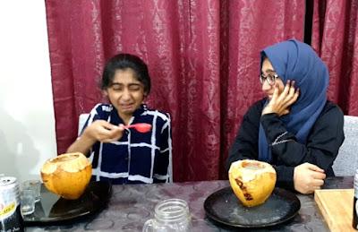 Paali poya fuljar, pani kittiya fuljar, how to make fuljar, easy drink recipe, masala soda, kerala trending drink