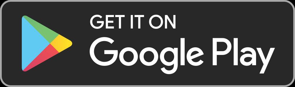 Tải ngay FMB_Google Play