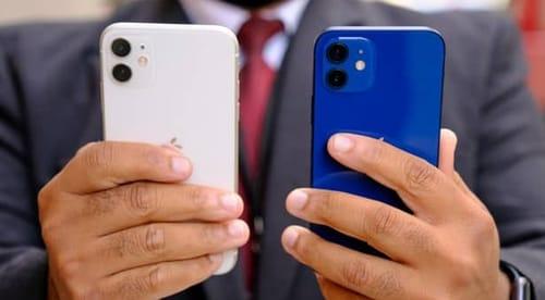Apple sues $300 million patent