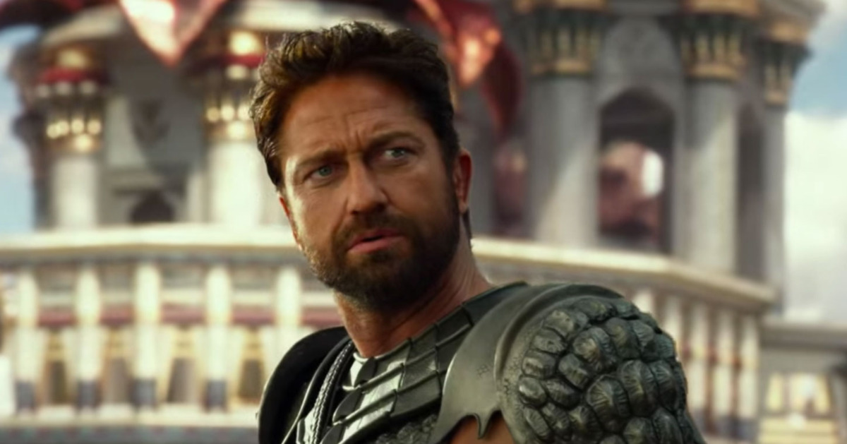 download gods of egypt movie in english