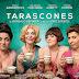 """""""TARASCONES"""" En El Picadero, una obra de Gonzalo Demaria, con dirección de Ciro Zorzoli"""