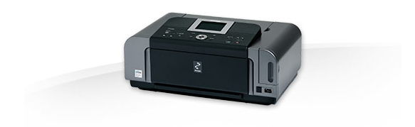 Canon PIXMA iP6700D Driver Download, Printer Review free