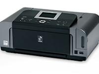 Canon PIXMA iP6700D Driver Download, Printer Review