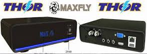 MAXFLY THOR 4D4 V 1.057 ATUALIZAÇÃO - 29/04/2017  Maxfly%2Bthor%2B4d
