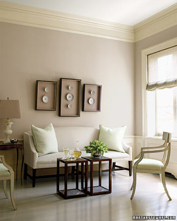 What Color I Want To Paint A Room Before Even Get Started Let Me Backtrack Thought Knew Wanted Remember My Dining Olioboard
