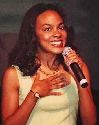 ebonie smith actress - photo #15