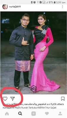 Coach Yin Dan Nur Sajat