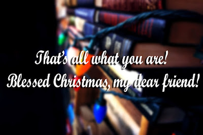 christmas sayings for cards