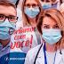 Erasto inicia campanha para arrecadar EPIs para profissionais de saúde