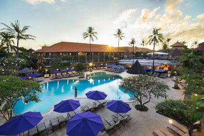 10 Hal Yang Bisa Membuat Rencana Perjalanan Wisatamu Kacau - Lokasi Hotel yang Jauh dari Destinasi Wisata