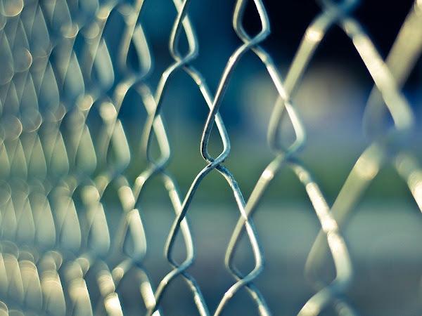 5 choses qui auront changé avec le confinement
