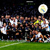Real Madrid é o campeão da Supercopa da UEFA 2017