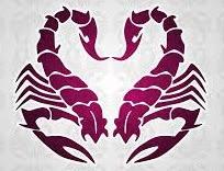 Karakter Dan Sifat Zodiak Scorpio 11 November Sepanjang Masa