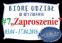 http://blog-odadozet-sklep.blogspot.com/2016/04/wyzwanie-7.html