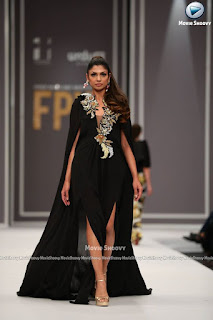 pakistani-designer-mahreen-karim-dresses-collection-fpw-2016-8