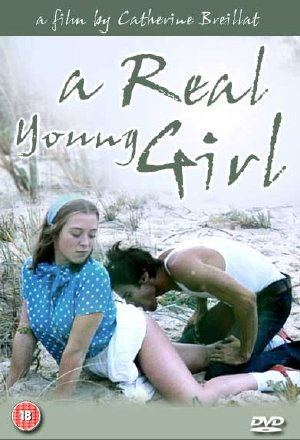 A Real Young Girl (1999) English Hot Movie Full HDRip