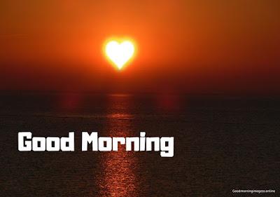 loves good morning photos, good morning love pic