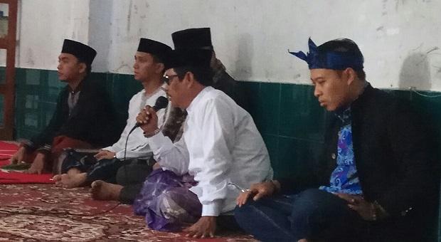 Yayasan Wiranatakusumah Jadi Inspirasi Lembaga-lembaga di Jabar